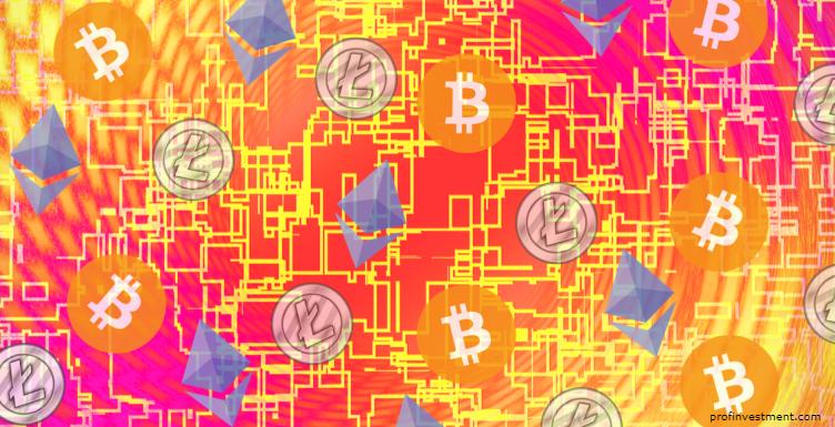 обналичить криптовалюту