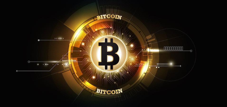 Личный опыт покупки биткоин
