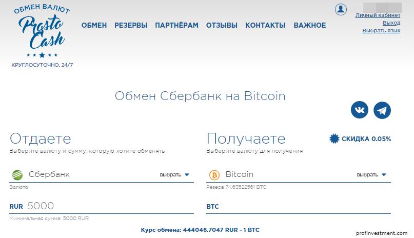 Яндекс Деньги - регистрация, карта, пополнение, перевод и