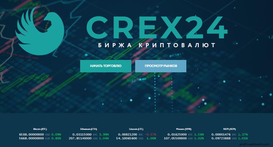 Yandex обмен квартир чернигове