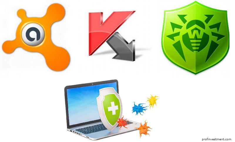 защита от крипто фишинга