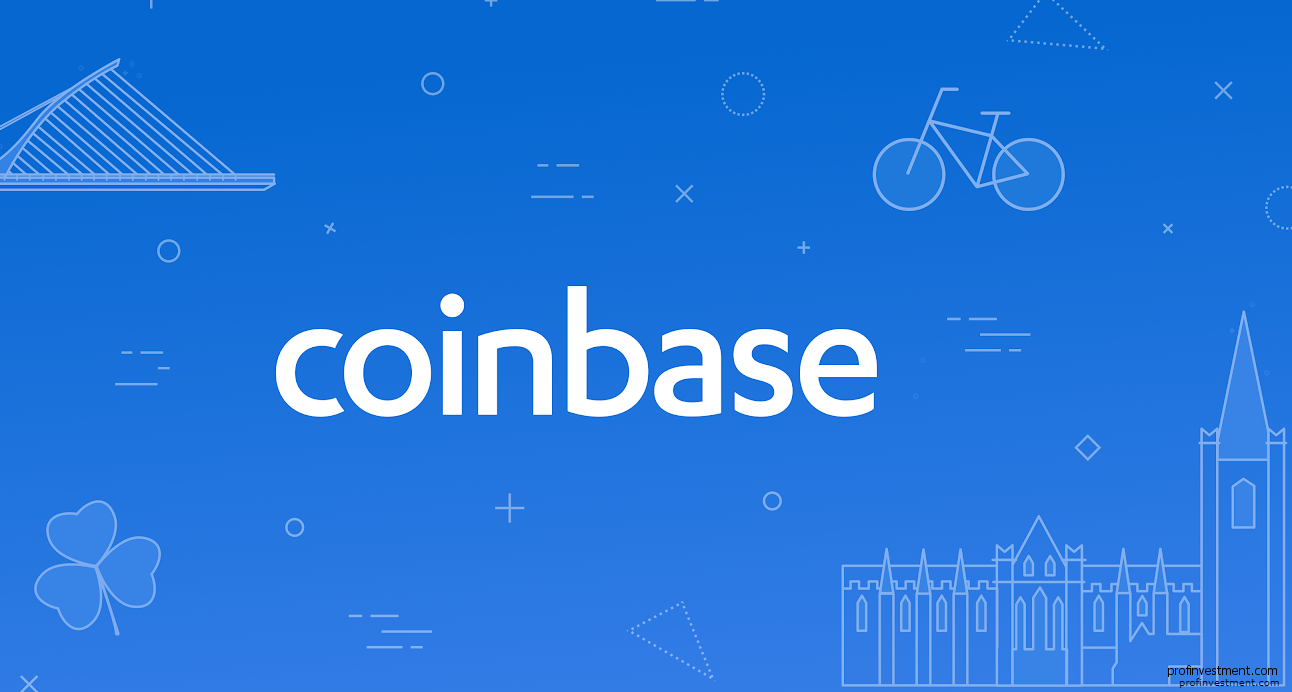 отзыв на компанию coinbase