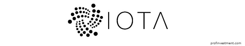 прогноз IOTA и перспективы курса