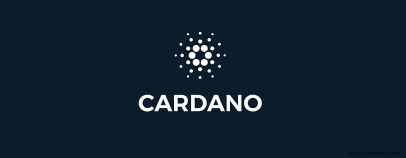проноз и перспективы криптовалюты cardano