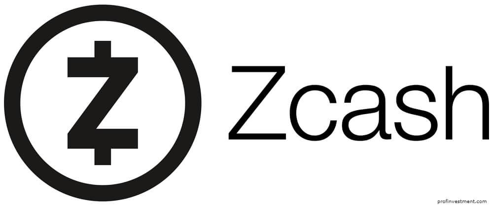 перспективы и прогноз криптовалюты zcash
