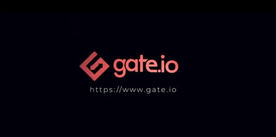 Биржа криптовалют Gate.io