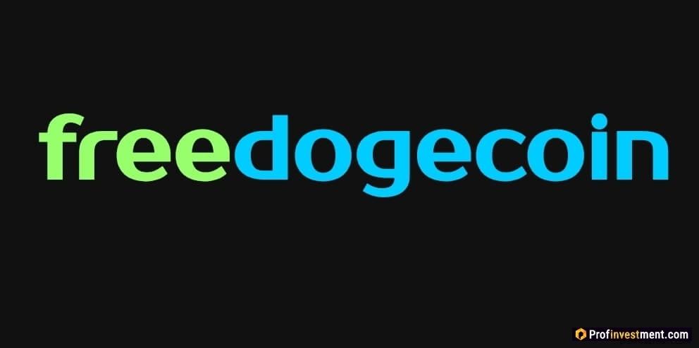 Картинки по запросу freedogecoin