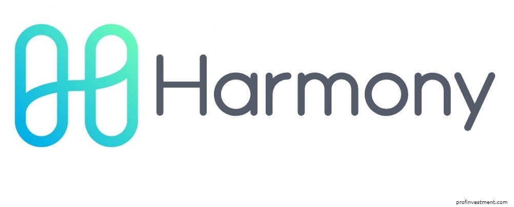 топовая криптовалюта Harmony (ONE)