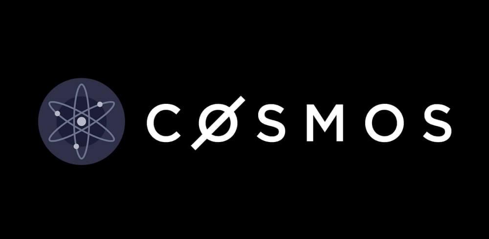 перспективная криптовалюта cosmos atom