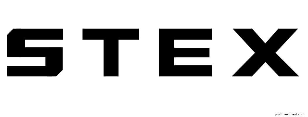 stex отзыв