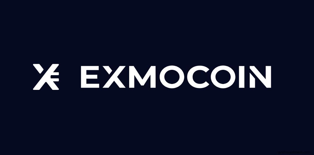 exm криптовалюта биржи Exmo