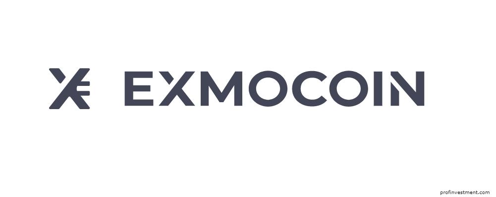 exmocoin