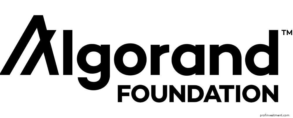 перспективы криптовалюты Algorand (ALGO)