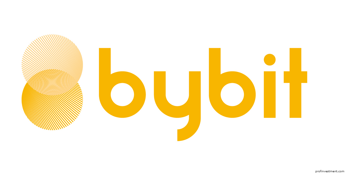 bybit com