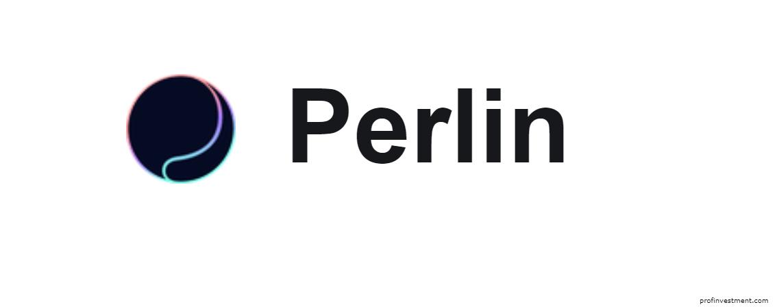 перспективные криптовалюта Perlin